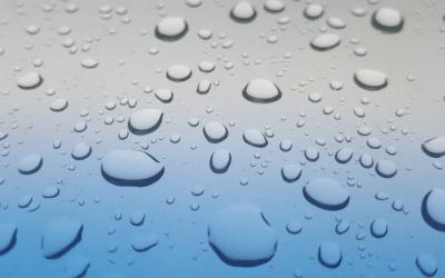 Minden, amit egy átlagembernek tudni érdemes vízszigetelés témában – összefoglaló